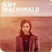 Amy Macdonald: -Life In A Beautiful Light