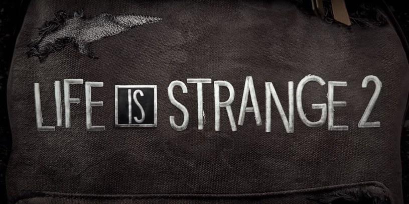 Life is Strange 2 /materiały prasowe