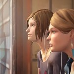 Life is Strange: Before the Storm – drugi epizod zadebiutuje już w następnym tygodniu