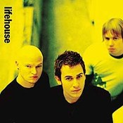 Lifehouse: -Lifehouse