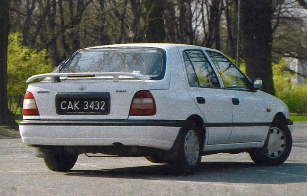 Liftback to kompromis pomiędzy dynamicznym wyglądem a funkcjonalnością. /Motor