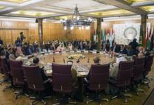 Liga Arabska grozi Turcji sankcjami za inwazję w północnej Syrii