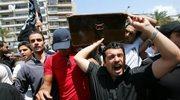 Liga Arabska pomoże Libanowi?