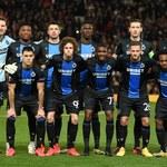 Liga belgijska. Decyzja o zakończeniu rozgrywek przełożona na 15 maja