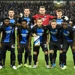 Liga belgijska. Następny sezon rozpocznie się bez kibiców