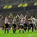 Liga Europejska: Dominacja hiszpańskich zespołów