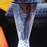 Liga Europejska: Pogromcy Legii Warszawa zagrają z Milanem