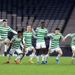Liga Europy. Celtic - AZ Alkmaar. Pewne zwycięstwo Szkotów