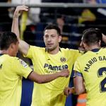 Liga Europy. Chorwacki potentat pod wrażeniem Villarrealu