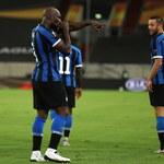 Liga Europy: Inter Mediolan zmierzy się z Sevillą w finale