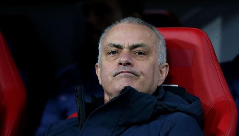 Liga Europy. Niespodziewana sytuacja w meczu Shkendija - Tottenham. Bramki były zbyt niskie