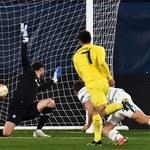 Liga Europy. Villarreal CF - Dynamo Kijów 2-0 w 1/8 finału