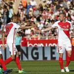 Liga francuska: Bramka Glika i pewne zwycięstwo Monaco