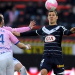 Liga Francuska: Mecze przyspieszone z powodu zimna