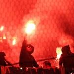 Liga grecka. Rozgrywki we wszystkich klasach zawieszone