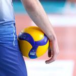 Liga grecka siatkarzy. Panathinaikos po 14 latach znów mistrzem kraju
