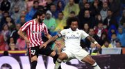 Liga hiszpańska: Real liderem, pierwsza porażka Atletico