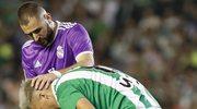 Liga hiszpańska: Strzelecki popis Realu i Atletico