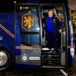 Liga holenderska - Advocaat wraca po 35 latach do Sparty Rotterdam