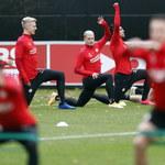 Liga holenderska. Sześciu piłkarzy PSV Eindhoven z koronawirusem