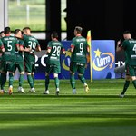 Liga Konferencji Europy: Estończycy rywalami Śląska w 1. rundzie eliminacji