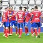 Liga Konferencji. Polskie kluby poznały rywali w 2. rundzie kwalifikacji