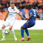 Liga Konferencji: Raków Częstochowa pokonał KAA Gent