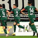 Liga Konferencji. Śląsk Wrocław nadal niepokonany! Faza grupowa znów bliżej