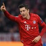 Liga Mistrzów: Barcelona - Bayern. Lewandowski kontra Messi