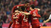 Liga Mistrzów: Bayern z Juventusem, PSG z Chelsea w 1/8 finału