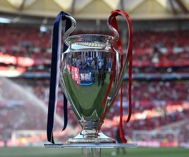 Liga Mistrzów. BBC: W środę decyzja UEFA o ewentualnym przeniesieniu finału