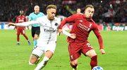 Liga Mistrzów: Borussia Dortmund i trzy inne ekipy z awansem