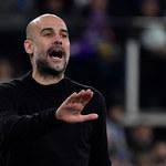 Liga Mistrzów. Borussia Dortmund - Manchester City. Osobisty egzamin Pepa Guardioli