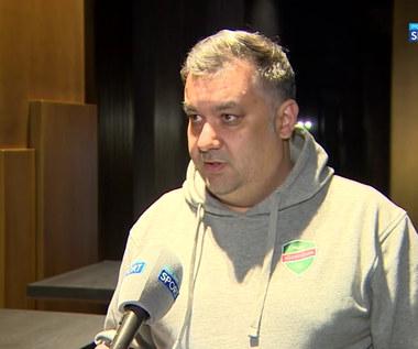 Liga Mistrzów. Cezary Kowalski ocenił losowanie grup (POLSAT SPORT). Wideo
