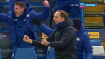 Liga Mistrzów. Chelsea - Real Madryt 2-0 - SKRÓT (POLSAT SPORT). WIDEO