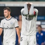 """Liga Mistrzów. Chorwackie media: Dinamo nauczyło się grać """"na wynik"""""""
