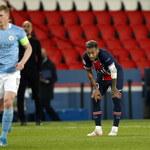 Liga Mistrzów. Czy Neymar wyleczy kompleks De Bruyne?