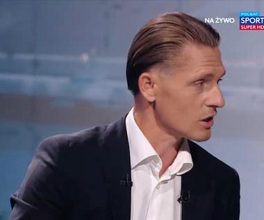 Liga Mistrzów. Eksperci bezlitośni dla Barcelony po porażce z Bayernem 2-8. Wideo