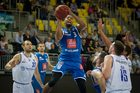 Liga Mistrzów FIBA: Anwil Włocławek pokonany w Turcji