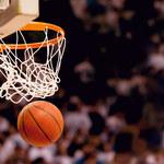 Liga Mistrzów FIBA. Niżny Nowogród - Falco Szombathely 93:88
