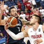 Liga Mistrzów FIBA: popis Ponitki w Kłajpedzie