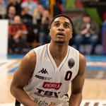 Liga Mistrzów FIBA. Start w siódmym koszyku przed losowaniem grup