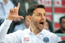 Liga Mistrzów FIBA: UCAM Murcia - Anwil Włocławek 78:70