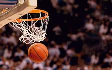 Liga Mistrzów FIBA. Wymagający rywale Arged BMSlam Stal w fazie grupowej