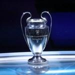 Liga Mistrzów. Finał odbędzie się 29 maja w Porto