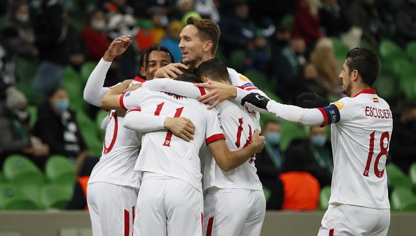 Liga Mistrzów. FK Krasnodar - Sevilla 1-2 i Stade Rennes - Chelsea 1-2 w 4. kolejce fazy grupowej