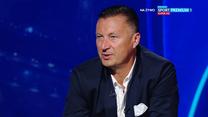 Liga Mistrzów: Hajto: PSG z zespołem takim jak Atletico bez szans!