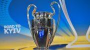 Liga Mistrzów. Hity 1/8 finału: Real - PSG i Chelsea - Barcelona