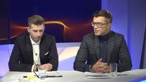 Liga Mistrzów. Iwanow: To świadczy o klasie Simeone. Wideo