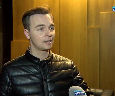 Liga Mistrzów. Jerzy Mielewski ZAKSA ma za sobą najtrudniejszy etap (POLSAT SPORT). Wideo
